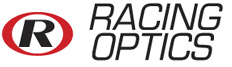 Racing Optics logo